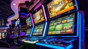 Клуб Вулкан Платинум и его коллекция игр